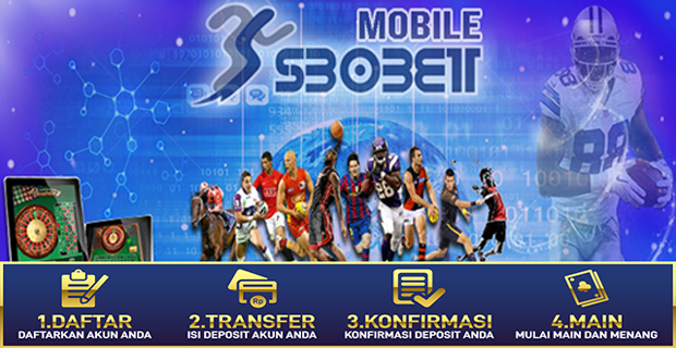 Www Thai580 Com - Login Club Sbobet